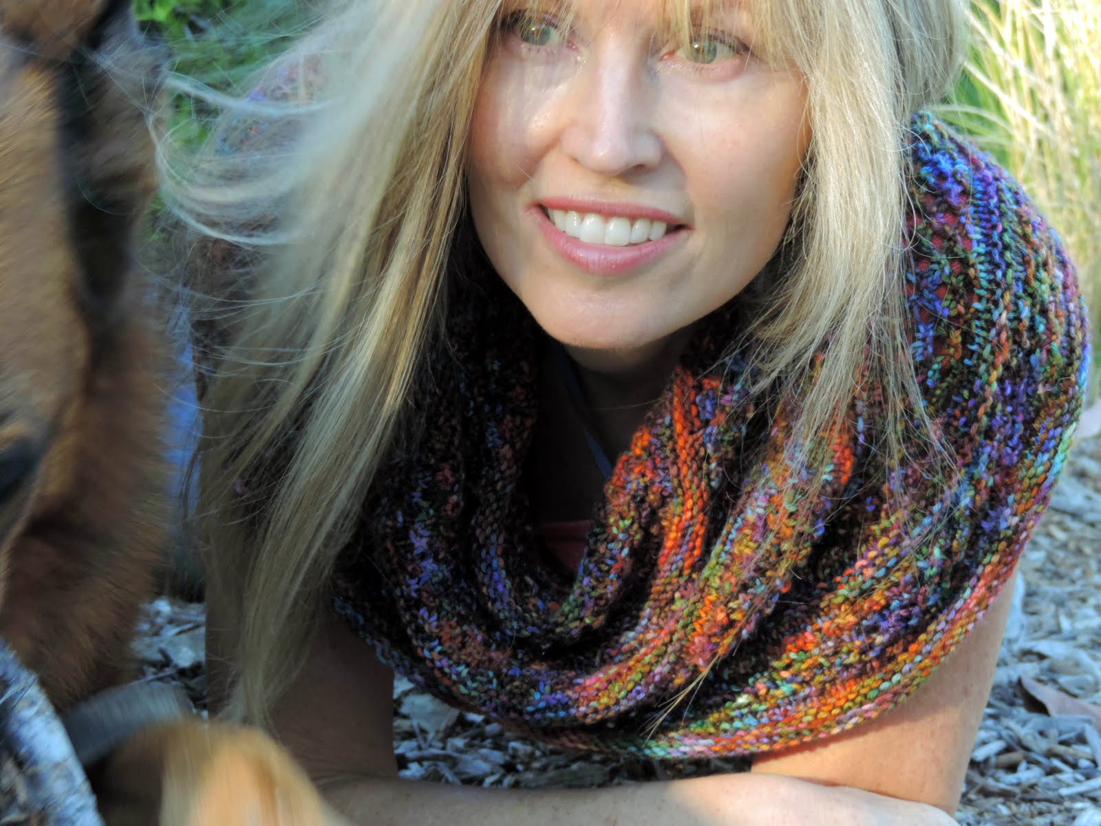 Claudia Bugh