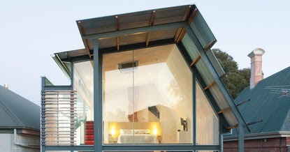 Piscinas para espacios peque os ideas para decorar - Disenar tu casa online ...