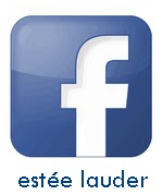 https://www.facebook.com/EsteeLauderSwitzerland?fref=ts