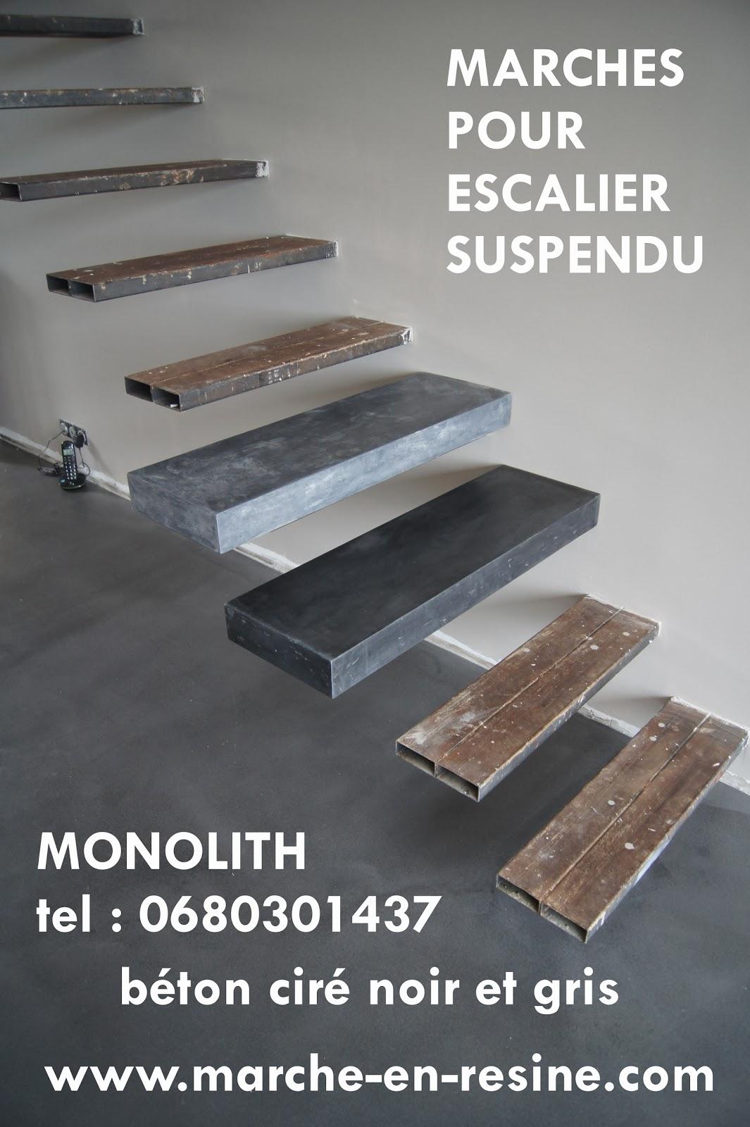 podium caisson estrade plateau de table marche d escalier mati 232 re min 233 rale inusable aspect b 233 t