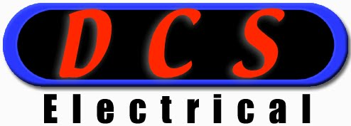 dcs electrical dcs electrical servicesDcs Electrical Dcs Electrical Services #3