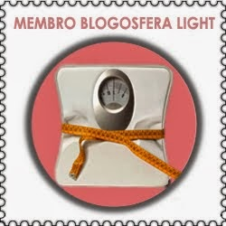 Membro Blogosfera Light