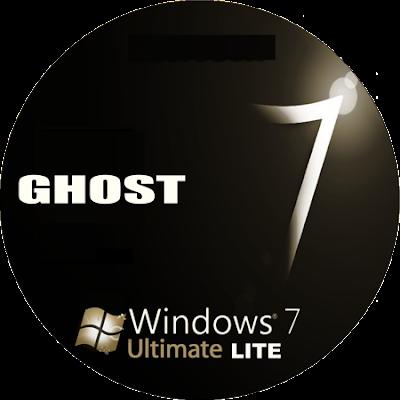 Hướng dẫn cài Windows 7 Lite từ HDD rất đơn giản - Hynls Blog