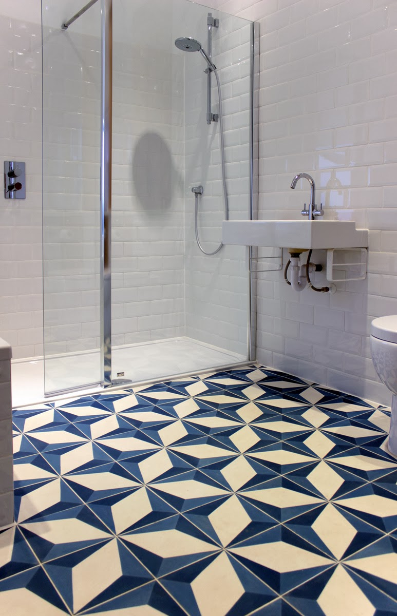 Rogue designs interior designer oxford interior Interior tile floor designs