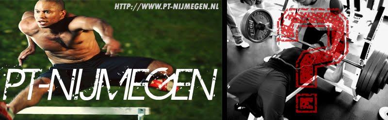 Ga naar: PT-Nijmegen.nl