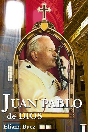 Juan Pablo de Dios