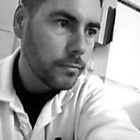 Antonio Pascual-García ( autor )
