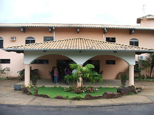 Jornal brasil presbiteriano online dating 5