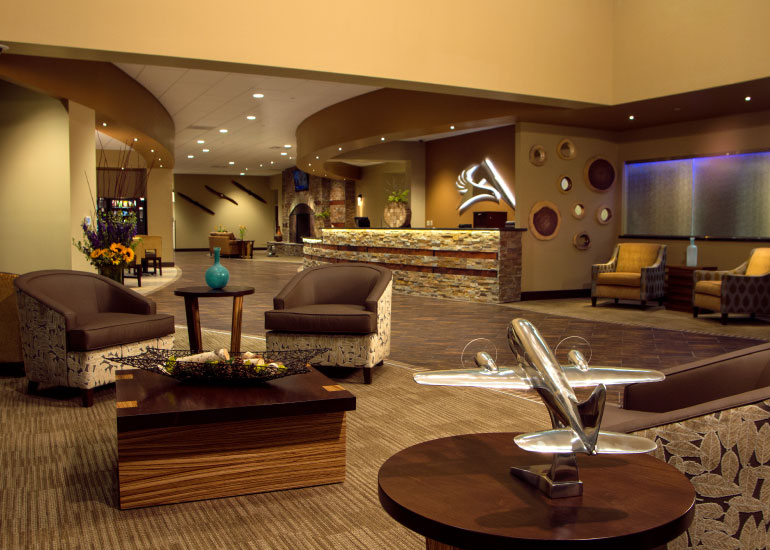 aviation themed interior design nautical handcrafted