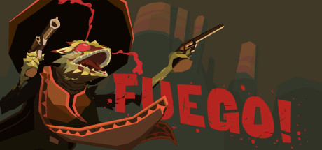 Fuego PC Game Free Download