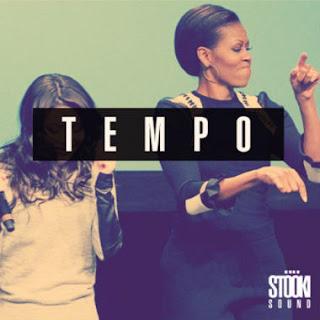 "Stream Stooki Sound's ""Tempo"""