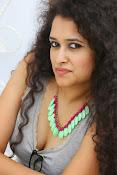 Soumya Sukumar latest hot gallery-thumbnail-9