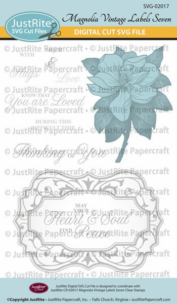http://justritepapercraft.com/collections/digital-cut-file-downloads/products/svg-magnolia-vintage-labels-seven