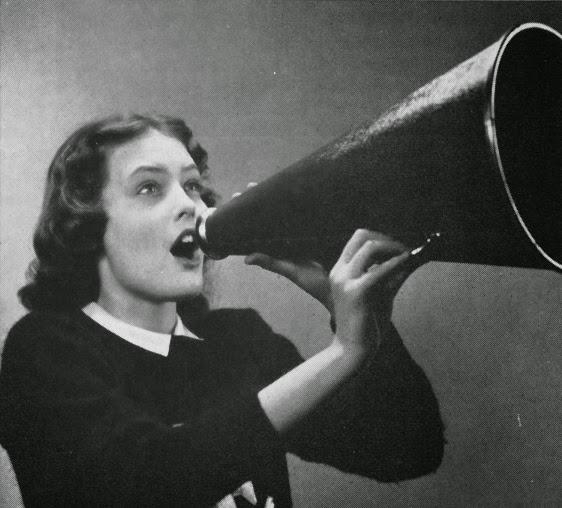 http://3.bp.blogspot.com/-0XVlQ0JKmtk/VMwibcSQa-I/AAAAAAAA5Vk/mVbOlyzka9Y/s1600/megaphone-speak-up.jpg