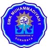PPDB SMK MUHAMMADIYAH 1 SURABAYA