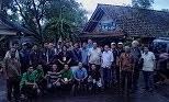 Pelatihan Management Pakan Ternak tgl 26 April 2014