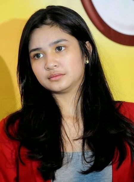Gambar Mikha Tambayong