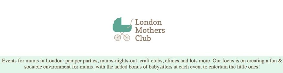 London Mothers Club