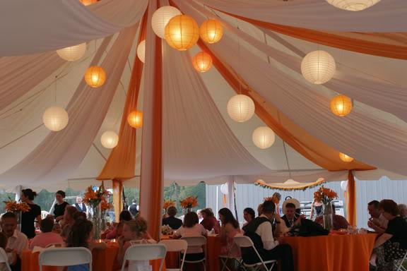 Adorno del salon foro organizar una boda for Adornos decoracion salon