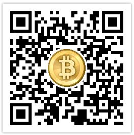 Bitcoin-Spenden zur Erhaltung dieser Seiten. Vielen Dank für die Unterstützung!