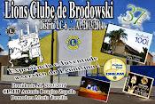 BLOG LC BRODOWSKI