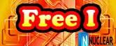 http://www.freei.com.br/