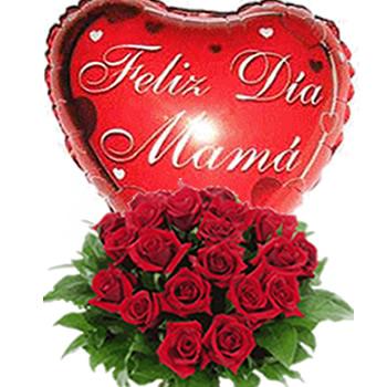 Imagenes De Flores Hermosas Para El Dia De La Madre - Imágenes en movimiento del dia de la madre