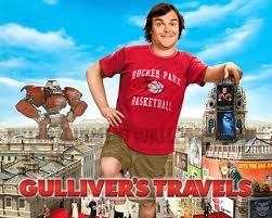 downloadfilmaja Gullivers Travels (2010) + Subtitle indonesia