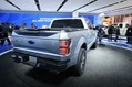 NAIAS-2013-Gallery-146