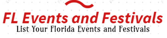 Florida Events and Festivals