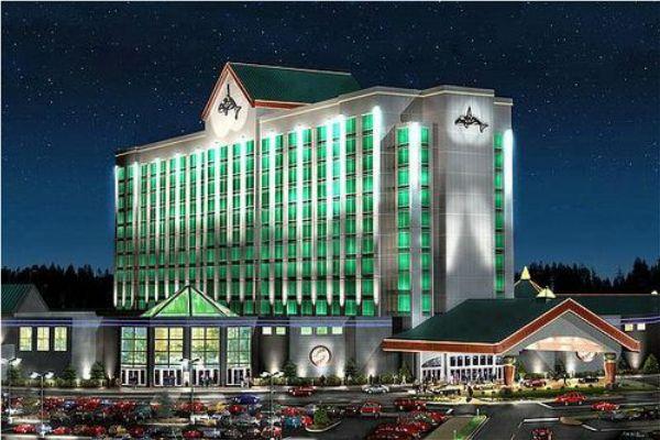 Lynden wa casino party city casino doun load