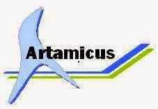 Artamicus