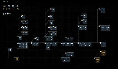 shiptree-big.jpg
