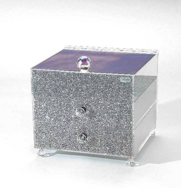 MAR+Display+Silver+569 Redo BellaBoxx Bargain!