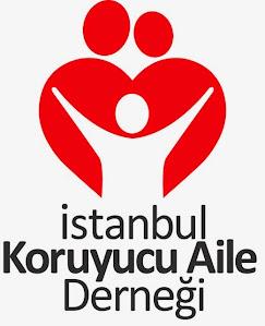 İstanbul Koruyucu Aile