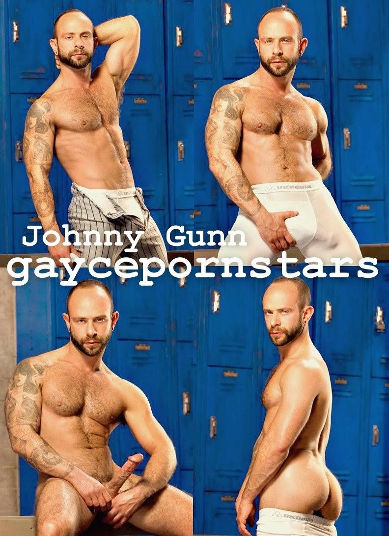 http://gaycepornstars.blogspot.de/