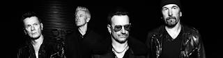 U2 - Promociones El País