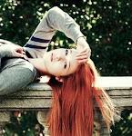 Liv ( Livia )