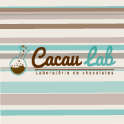 laboratorio de chocolate