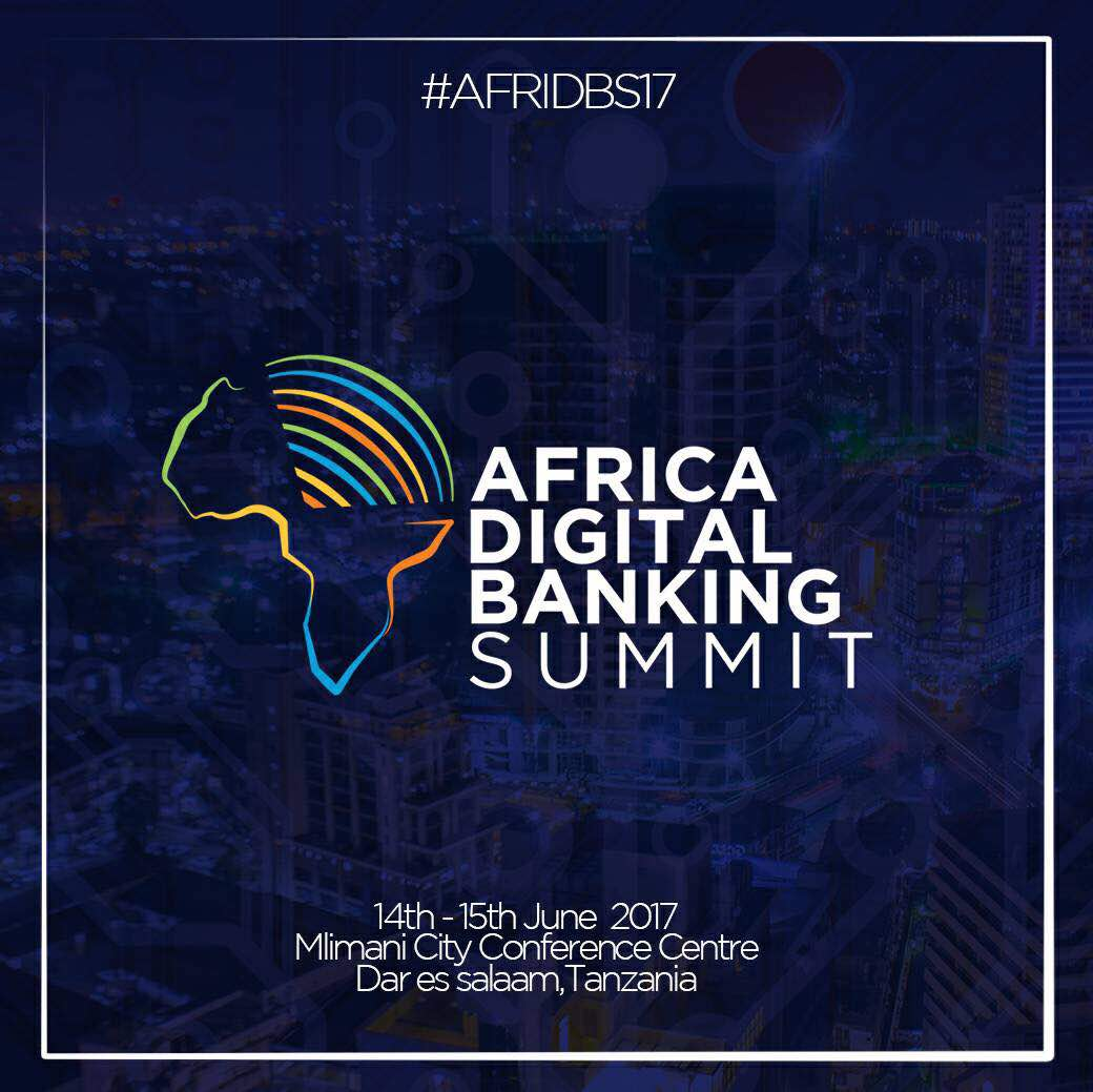AFRICA DIGITAL BANKIG SUMMIT