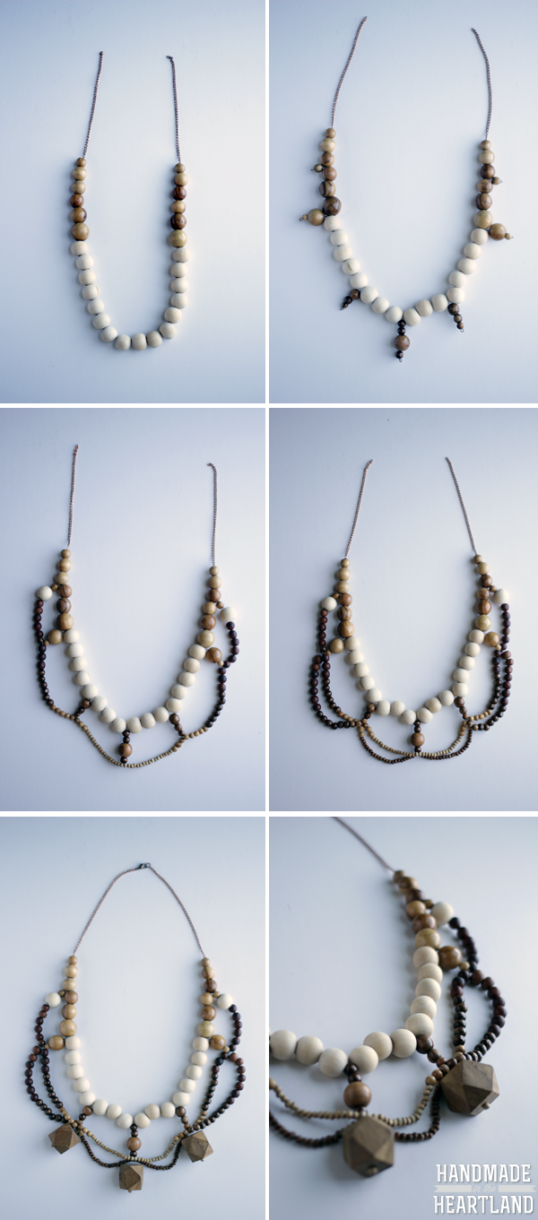 Bead-Necklace-Step-by-Step.png