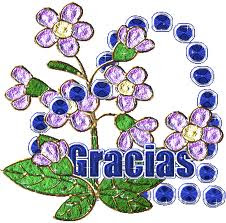 GRACIAS ANA