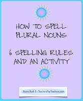 http://3.bp.blogspot.com/-0XlCRcvqeCE/UFaOfLkR1zI/AAAAAAAAAwE/DKIou-HBrH4/s200/How+To+Spell+Plural+NounsCOVER.jpg