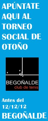 SOCIAL OTOO 2012