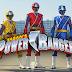 Power Rangers Ninja Steel tem história revelada