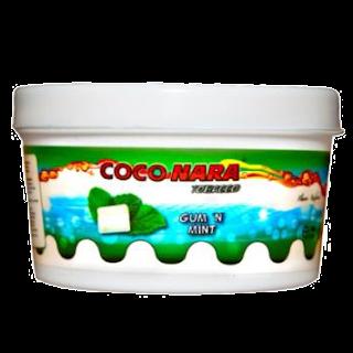 COCO-NARA 'GUM N MINT' FLAVOR HOOKAH SHISHA TOBACCO