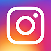 Vitasjutton på instagram