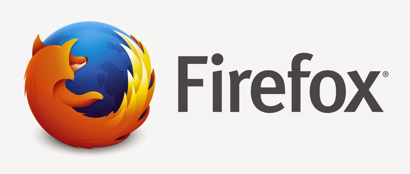 Trik Cara Melihat dan Menghapus Password di Firefox
