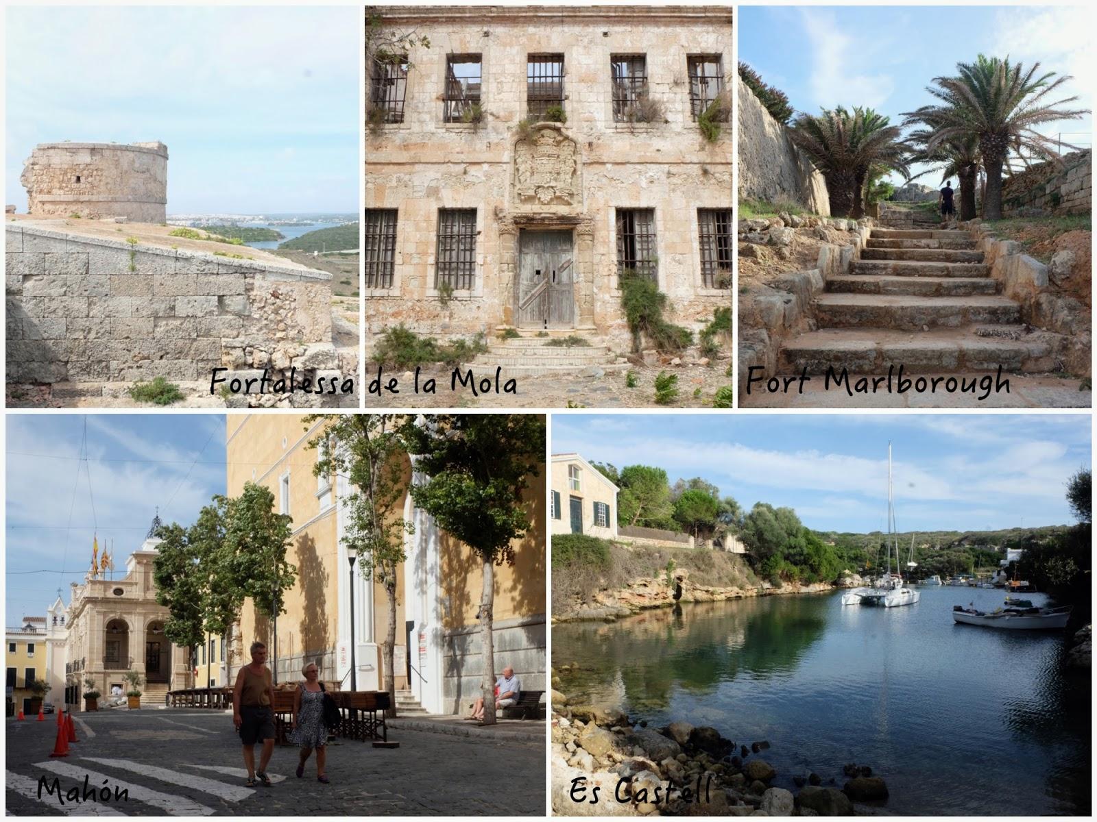 Citymurmur September 2015 # Muebles Menorca Mahon