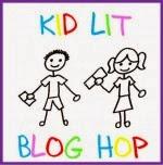 http://motherdaughterbookreviews.com/kid-lit-blog-hop-29/